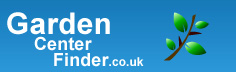 Garden Center Finder - Plant Seeds & Tools in Letchworth Garden City